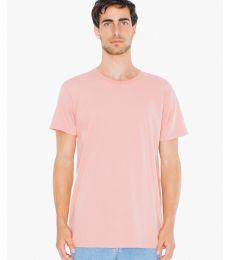 2011W Unisex Power Washed T-Shirt