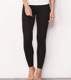 BELLA 812 Womens Jersey Leggings