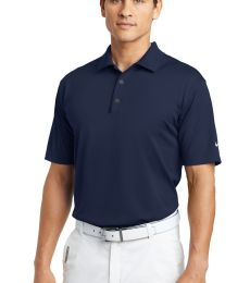 203690 Nike Golf Tech Basic Dri FIT Polo