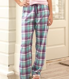 F19 Boxercraft - Fashion Flannel Pant
