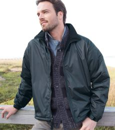 Colorado Clothing 0977 Inner Jacket