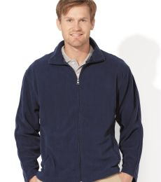 FeatherLite 3301 Microfleece Full-Zip Jacket
