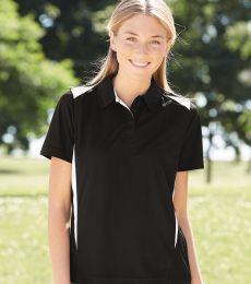 5013 Augusta Ladies' Premier Sport Shirt