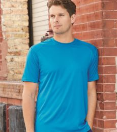4120 Badger Adult B-Core Short-Sleeve Performance Tee
