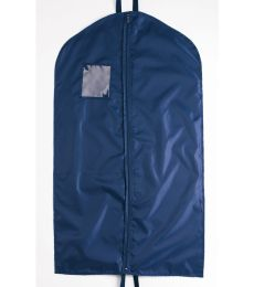 9009 UltraClub® Nylon Garment Bag