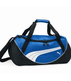 "Puma PMAT1001 34L Team Formation 20"" Duffel"