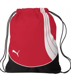 Puma PMAT1006 Team Formation Gym Sack