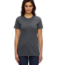 23215W Ladies' Classic T-Shirt