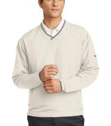 Nike Golf V Neck Wind Shirt 234180