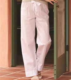 C16 Boxercraft - V.I.P. Cotton Pant