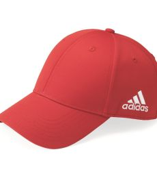 A600 adidas - Core Performance Max Structured Cap