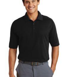 Nike Golf Dri FIT Pique II Polo 244612