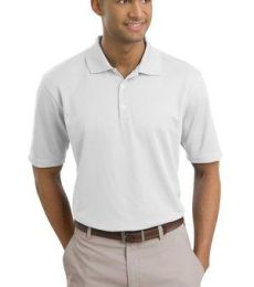 Nike Golf Dri FIT Textured Polo 244620