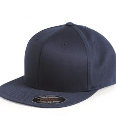 Flexfit 6297F Pro-Baseball On Field Cap