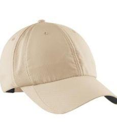 156bb76e 247077 Nike Sphere Dry Cap