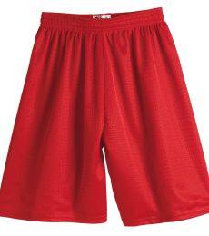 "5109 C2 Sport Adult Mesh/Tricot 9"" Shorts"