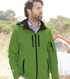 Stormtech XB-2M H2Xtreme™ Expedition Soft Shell