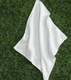 Carmel Towel Company C1515 Rally Towel
