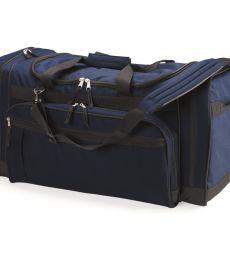 Liberty Bags 3906 Explorer Large Duffel