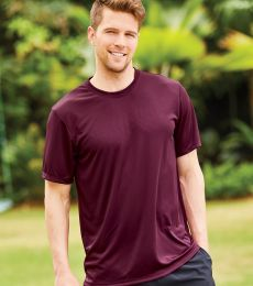 4820 Hanes® Cool Dri® Performance T-Shirt