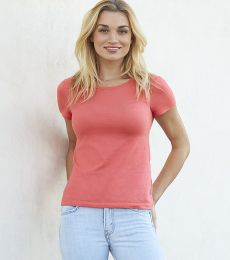 2562 Altsyle Missy T-shirt