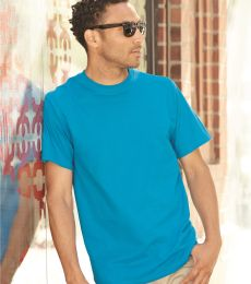 Fruit of the Loom Lofteez HD153 100 Cotton T Shirt HD6