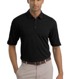 266998 Nike Golf Tech Sport Dri FIT Polo