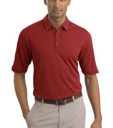 266998 Nike Golf Tech Sport Dri FIT Polo