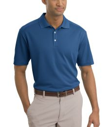 Nike Golf Dri FIT Classic Polo 267020
