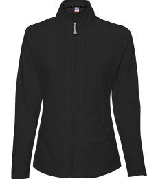 Colorado Clothing 6358 Women's Frisco Microfleece Full-Zip Jacket