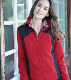 Colorado Clothing 7116 Women's Telluride Jacket