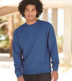 SS3000 - Independent Trading Co. - Crewneck Sweatshirt