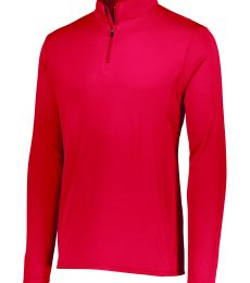 Augusta Sportswear 2785 Attain Quarter-Zip Pullover