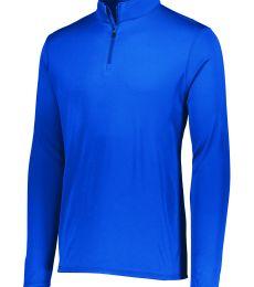 Augusta Sportswear 2785 Attain Quarter-Zip Pullover