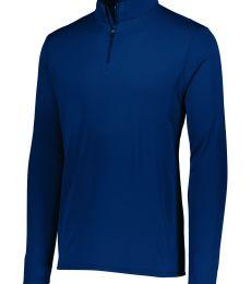Augusta Sportswear 2786 Youth Attain 1/4 Zip Pullover