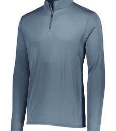 Augusta Sportswear 2786 Youth Attain 1/4 Zip Pullover