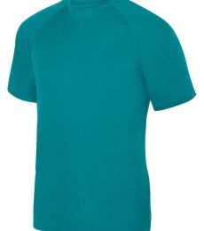 Augusta Sportswear 2790 Attain Wicking Shirt