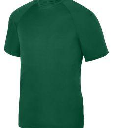 Augusta Sportswear 2790 Attain Wicking Shirt