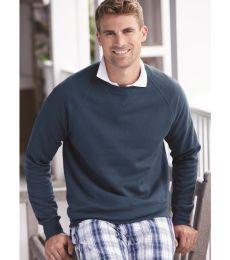 HN260 Hanes® Nano Crewneck Sweatshirt