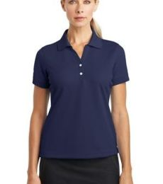 Nike Golf Ladies Dri FIT Classic Polo 286772