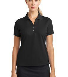 Nike Golf Ladies Dri FIT Classic Polo 286772