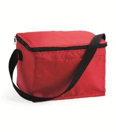1691 Liberty Bags - Joe Six-Pack Cooler