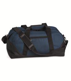 Liberty Bags 2250 Liberty Series 18 Inch Duffel