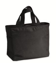 Liberty Bags 8831 Surprise Microfiber Tote