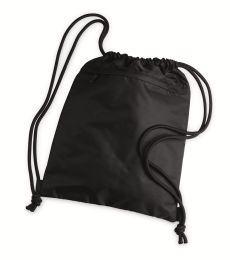8891 Liberty Bags - Ultra Performance Drawstring Backpack