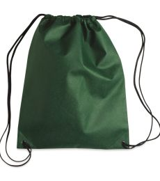 A136 UltraClub - Non-Woven Drawstring Backpack