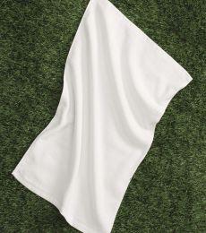 Liberty Bags C1625 Hemmed Towel