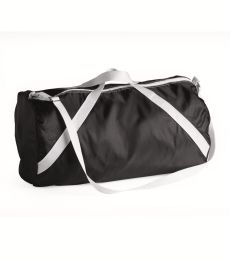 FT004 UltraClub Nylon Duffel Bag