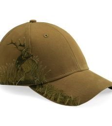 DRI DUCK 3259 Elk Cap