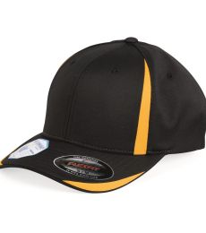 Flexfit 6599 Cool & Dry Double Twill Cap